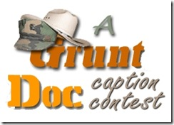 gruntdoccaptioncontest