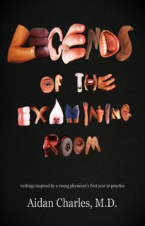 Tales of the Examining Room