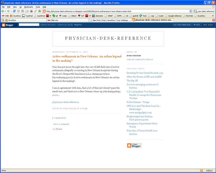 Physicians desk reference electronic library 2017 mediso